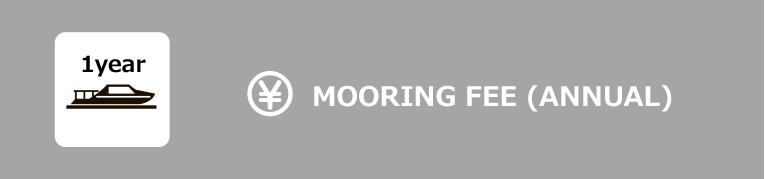 mooring-fee-annual
